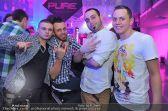 Pure NYE - EMS Lounge - Mo 31.12.2012 - 33