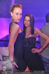 Pure NYE - EMS Lounge - Mo 31.12.2012 - 40