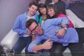 Pure NYE - EMS Lounge - Mo 31.12.2012 - 41