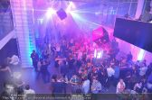 Pure NYE - EMS Lounge - Mo 31.12.2012 - 44