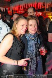 Silvester - Bettelalm - Mo 31.12.2012 - 39