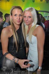 Burnout Clubbing - DonauhalleTulln - Sa 07.01.2012 - 100