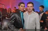 Burnout Clubbing - DonauhalleTulln - Sa 07.01.2012 - 102