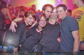 Burnout Clubbing - DonauhalleTulln - Sa 07.01.2012 - 103