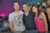Burnout Clubbing - DonauhalleTulln - Sa 07.01.2012 - 104