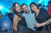 Burnout Clubbing - DonauhalleTulln - Sa 07.01.2012 - 107