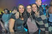 Burnout Clubbing - DonauhalleTulln - Sa 07.01.2012 - 109