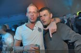 Burnout Clubbing - DonauhalleTulln - Sa 07.01.2012 - 111