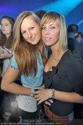 Burnout Clubbing - DonauhalleTulln - Sa 07.01.2012 - 112