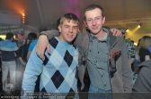 Burnout Clubbing - DonauhalleTulln - Sa 07.01.2012 - 114
