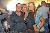 Burnout Clubbing - DonauhalleTulln - Sa 07.01.2012 - 117