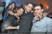 Burnout Clubbing - DonauhalleTulln - Sa 07.01.2012 - 118