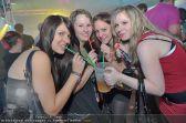 Burnout Clubbing - DonauhalleTulln - Sa 07.01.2012 - 119