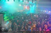 Burnout Clubbing - DonauhalleTulln - Sa 07.01.2012 - 124