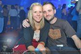 Burnout Clubbing - DonauhalleTulln - Sa 07.01.2012 - 127