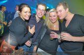 Burnout Clubbing - DonauhalleTulln - Sa 07.01.2012 - 131