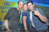 Burnout Clubbing - DonauhalleTulln - Sa 07.01.2012 - 132