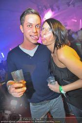Burnout Clubbing - DonauhalleTulln - Sa 07.01.2012 - 133