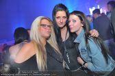 Burnout Clubbing - DonauhalleTulln - Sa 07.01.2012 - 134