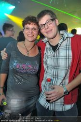 Burnout Clubbing - DonauhalleTulln - Sa 07.01.2012 - 137
