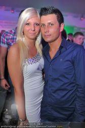 Burnout Clubbing - DonauhalleTulln - Sa 07.01.2012 - 143