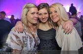 Burnout Clubbing - DonauhalleTulln - Sa 07.01.2012 - 144