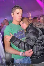 Burnout Clubbing - DonauhalleTulln - Sa 07.01.2012 - 145