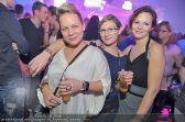 Burnout Clubbing - DonauhalleTulln - Sa 07.01.2012 - 147