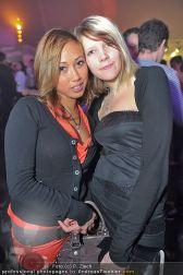 Burnout Clubbing - DonauhalleTulln - Sa 07.01.2012 - 148