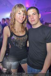 Burnout Clubbing - DonauhalleTulln - Sa 07.01.2012 - 149