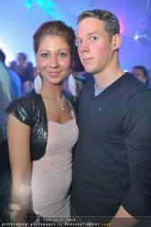 Burnout Clubbing - DonauhalleTulln - Sa 07.01.2012 - 151