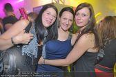 Burnout Clubbing - DonauhalleTulln - Sa 07.01.2012 - 153
