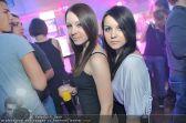 Burnout Clubbing - DonauhalleTulln - Sa 07.01.2012 - 156