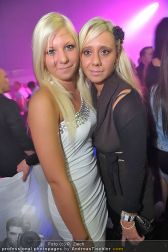Burnout Clubbing - DonauhalleTulln - Sa 07.01.2012 - 161
