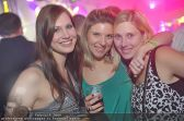 Burnout Clubbing - DonauhalleTulln - Sa 07.01.2012 - 165
