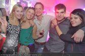 Burnout Clubbing - DonauhalleTulln - Sa 07.01.2012 - 167