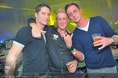 Burnout Clubbing - DonauhalleTulln - Sa 07.01.2012 - 168