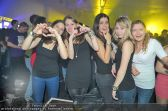 Burnout Clubbing - DonauhalleTulln - Sa 07.01.2012 - 169