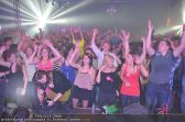 Burnout Clubbing - DonauhalleTulln - Sa 07.01.2012 - 173