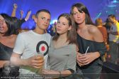 Burnout Clubbing - DonauhalleTulln - Sa 07.01.2012 - 180