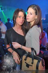 Burnout Clubbing - DonauhalleTulln - Sa 07.01.2012 - 182