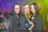 Burnout Clubbing - DonauhalleTulln - Sa 07.01.2012 - 186