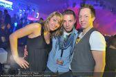 Burnout Clubbing - DonauhalleTulln - Sa 07.01.2012 - 187