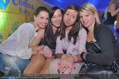Burnout Clubbing - DonauhalleTulln - Sa 07.01.2012 - 188