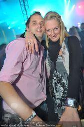 Burnout Clubbing - DonauhalleTulln - Sa 07.01.2012 - 191