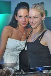 Burnout Clubbing - DonauhalleTulln - Sa 07.01.2012 - 192