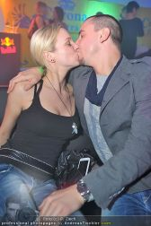 Burnout Clubbing - DonauhalleTulln - Sa 07.01.2012 - 195