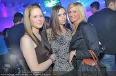 Burnout Clubbing - DonauhalleTulln - Sa 07.01.2012 - 199
