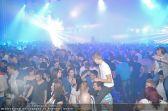 Burnout Clubbing - DonauhalleTulln - Sa 07.01.2012 - 20