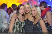 Burnout Clubbing - DonauhalleTulln - Sa 07.01.2012 - 200